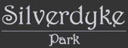 Silverdyke Park